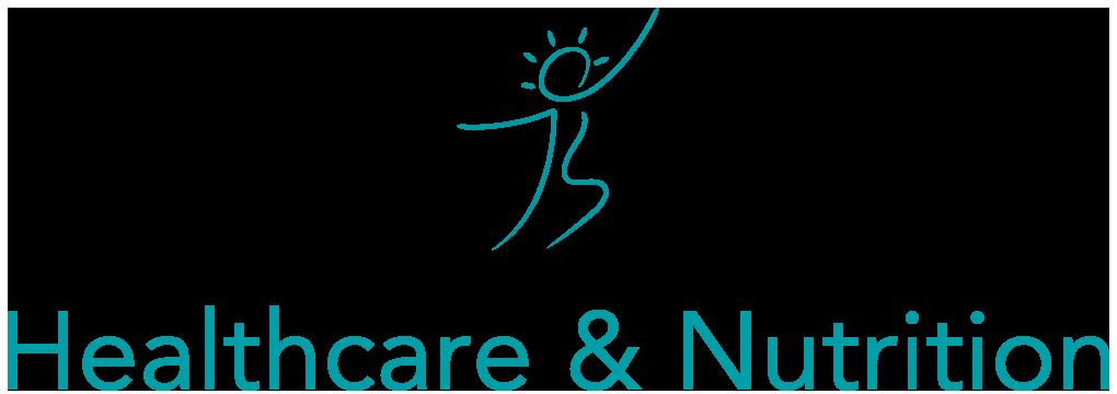 Healthcare & Nutrition