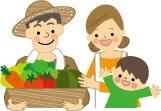 地産地消の野菜を食べましょう ~「のらぼう菜」のご紹介~