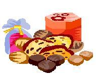 cookie_011