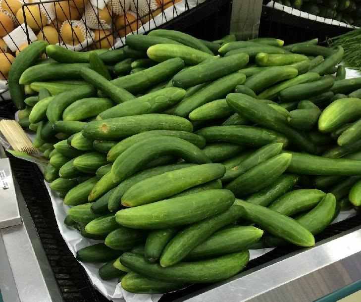 cucumbera