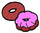 donut_011