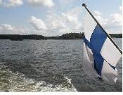 finland7