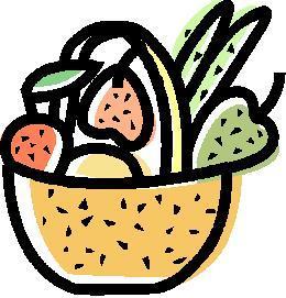 fruits_011