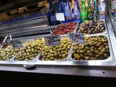 olive_market