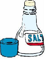 食塩摂取量について