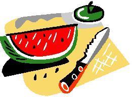 watermelon_011