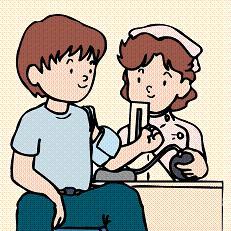 特定保健用食品3 血圧が高めの方の食品